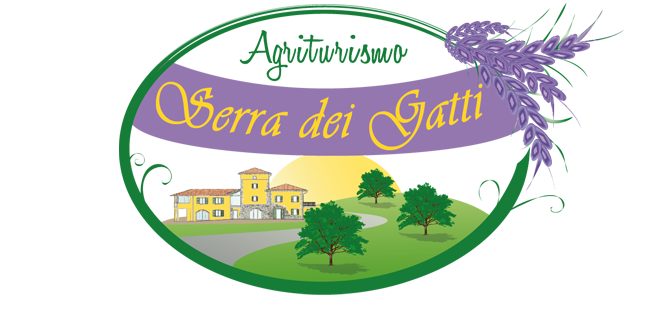 Logo-agr-serradeigatti