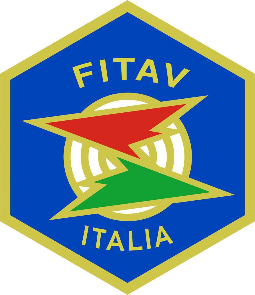 COPPA CAMPIONI & COPPA ITALIA SOCIETA' – SPORTING