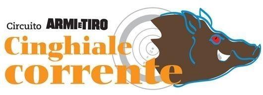 CIRCUITO ARMI&TIRO