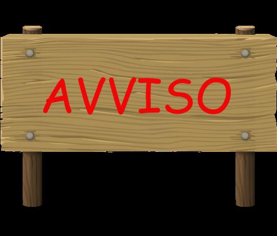 avviso_0_14