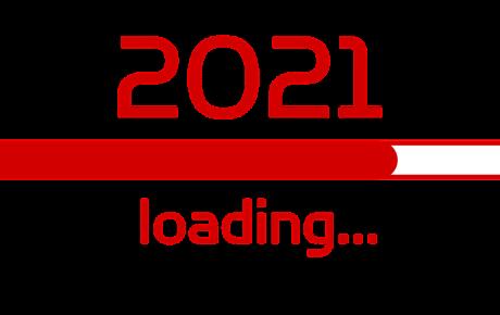 Gare 2021 TAV Alto Reno Vergato
